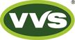 VVS Verměřovice s.r.o.