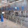 Mléčná farma roku 2017 vyhodnocení