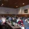 25. výroční konference VVS