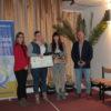 11. ročník Mléčné farmy roku má pořadí vítězů