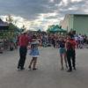 Dětský den ve VVS