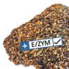 Využijte sílu unikátní směsi přírodních enzymů a kyseliny palmitové C16