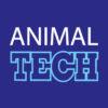 VVS na Mezinárodním veletrhu pro živočišnou výrobu ANIMAL TECH 2021